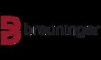 breuninger.com