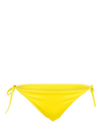 Calvin Klein  Bikini-Hose Intense Power gelb gelb