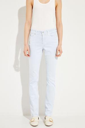 CAMBIO  - Jeans 'Parla' Hellblau