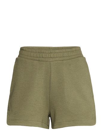 Day Birger et Mikkelsen Day Spin Shorts Flowy Shorts/Casual Shorts Grün