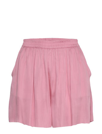 Day Birger et Mikkelsen Day Lively Shorts Flowy Shorts/Casual Shorts Pink  rot