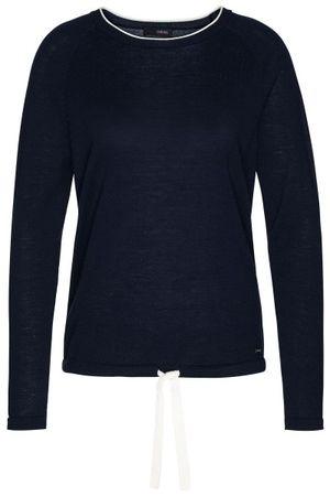 Cinque Pullover CIIRA schwarz