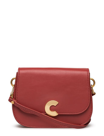 COCCINELLE Craquante Smooth rot