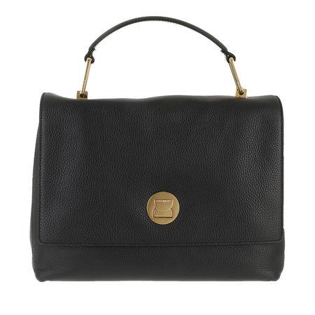 COCCINELLE  Tote - Liya Tote Bag - in schwarz - für Damen schwarz