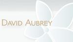 David Aubrey