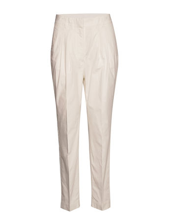 Day Birger et Mikkelsen Day Casual Chinos Hosen Creme  braun