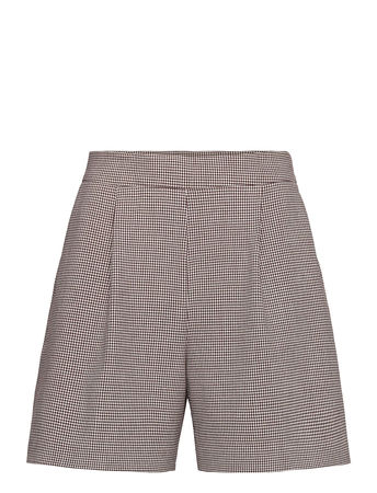 Day Birger et Mikkelsen Day Go Out Shorts Chino Shorts Braun