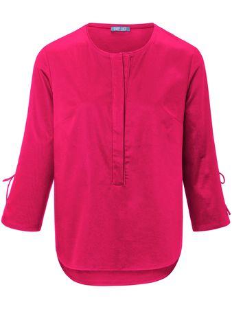Day Like Bluse zum Schlupfen DAY.LIKE pink