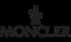 store.moncler.com/de