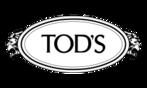 http://www.tods.com/de_de/