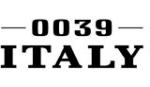 Designer Luxus 0039 ITALY