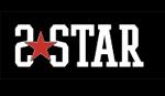 Designer Luxus 2Star