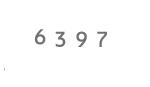 Designer Luxus 6397