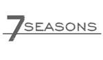 Designer Luxus 7SEASONS