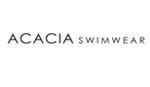 Designer Luxus Acacia
