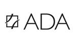 Designer Luxus ADA