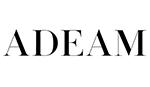 Designer Luxus Adeam