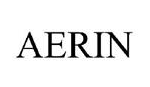 Designer Luxus Aerin