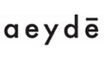 Designer Luxus Aeyde