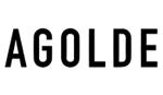 Designer Luxus Agolde