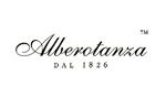 Designer Luxus Alberotanza