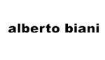 Designer Luxus Alberto Biani
