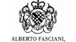 Designer Luxus Alberto Fasciani