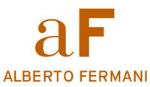 Designer Luxus Alberto Fermani