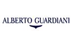 Designer Luxus Alberto Guardiani