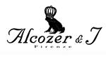 Designer Luxus Alcozer & J