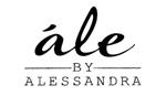 Designer Luxus Ále by Alessandra