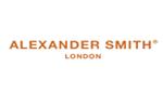 Designer Luxus Alexander Smith