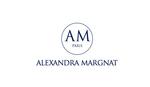 Designer Luxus Alexandra Margnat