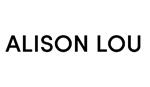 Designer Luxus Alison Lou
