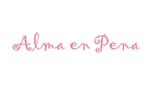 Designer Luxus Alma en Pena