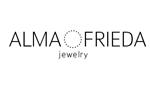 Designer Luxus Alma Frieda