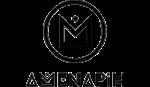 Designer Luxus Amenapih