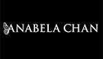 Designer Luxus Anabela Chan