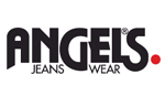 Designer Luxus Angels
