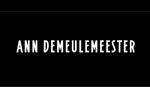 Designer Luxus Ann Demeulemeester