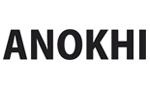 Designer Luxus Anokhi