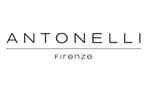 Designer Luxus Antonelli