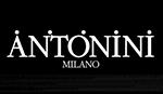 Designer Luxus Antonini