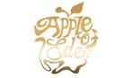 Designer Luxus Apple Of Eden