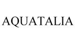 Designer Luxus Aquatalia