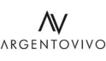 Designer Luxus Argentovivo