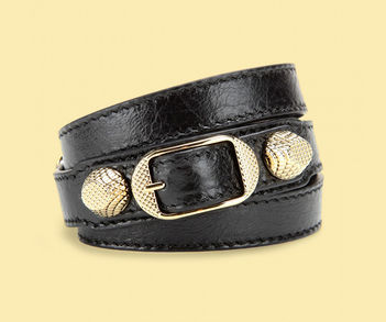 Designer Luxus Armreifen & Armbänder