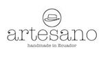Designer Luxus Artesano