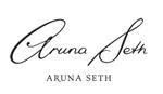 Designer Luxus Aruna Seth