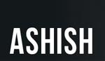 Designer Luxus Ashish